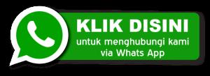 whatsapp logistikku